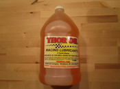Thor 4-Cycle Engine Oil Heavy (Gallon)(Modifieds/Opens)