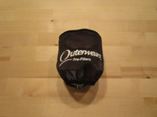 Outerwears Pre-Filter For the Local Option 206 Briggs Air Filter