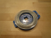 Safety Wire .032 x 50ft Stainless Steel Wire