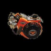 Briggs Animal Local Option 206 Engine