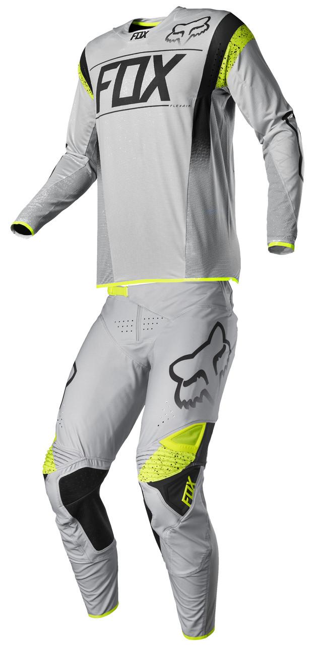 956570b87 Fox Racing Flexair Kroma LE Jersey   Pants Kit. Image 5. See 4 more pictures