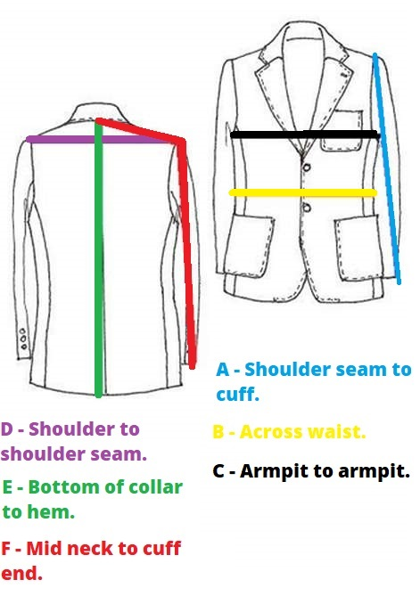 how-to-measure-for-a-jacket.jpg