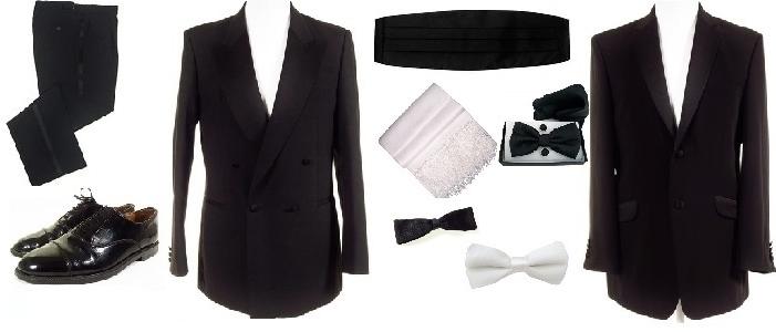 mens-black-tie-guide.jpg