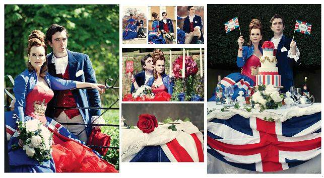 red-white-and-blue-wedding.jpg