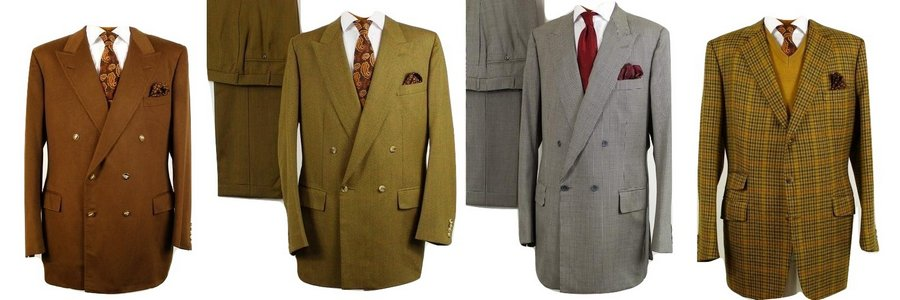 Savile Row Suits We Buy Sell Second Hand Savile Row Bespoke Suits