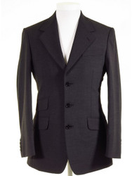 Cheap mens suit jacket