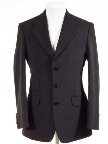 Cheap mens suit jacket