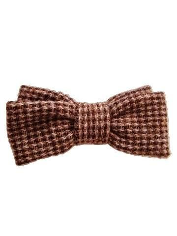 c1ae8526fb71 Buy dickie bow tie. Shop every store on the internet via PricePi.com ...