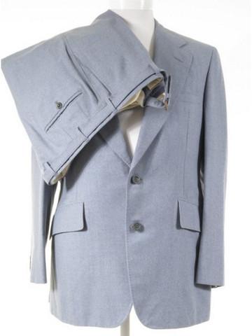 Vintage suit 1970s