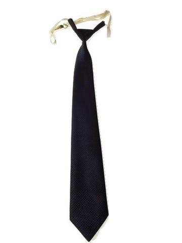 Boys vintage tie