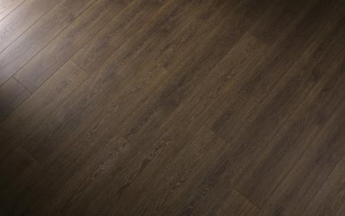 Arbor Glue Down Plank