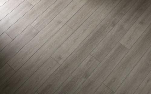 Arlo Glue Down Plank