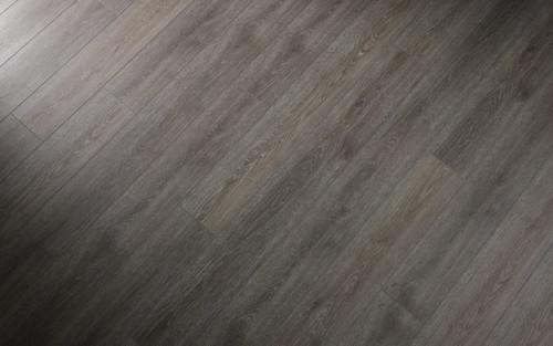Ashford Glue Down Plank