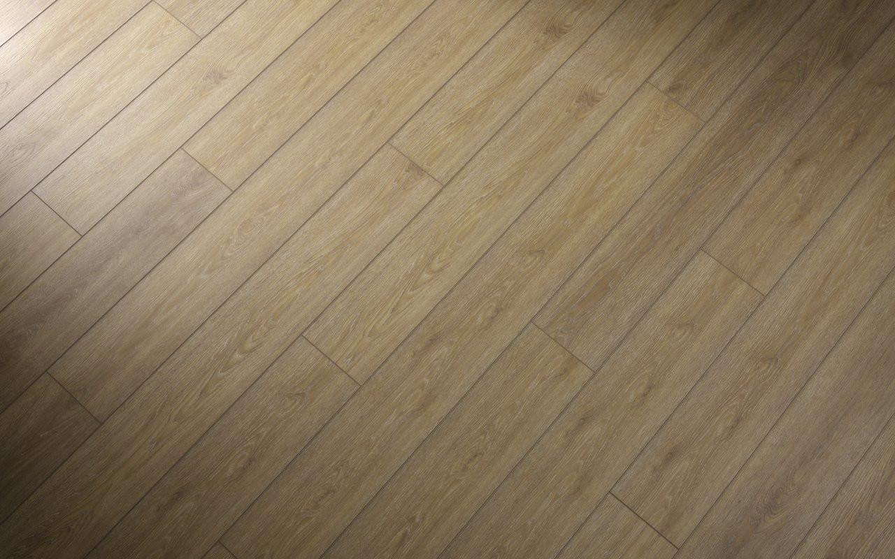 Sutton Glue Down Plank Flooret