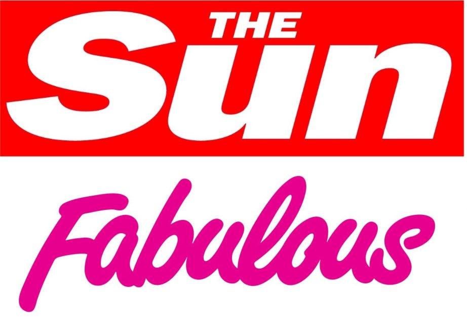 the-sun-logo2.jpg