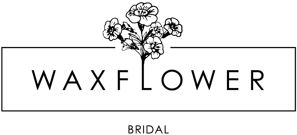 waxflower-bridal-logo-black-350x160mm.jpg