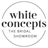 white-concepts-logo-web-copy.jpg