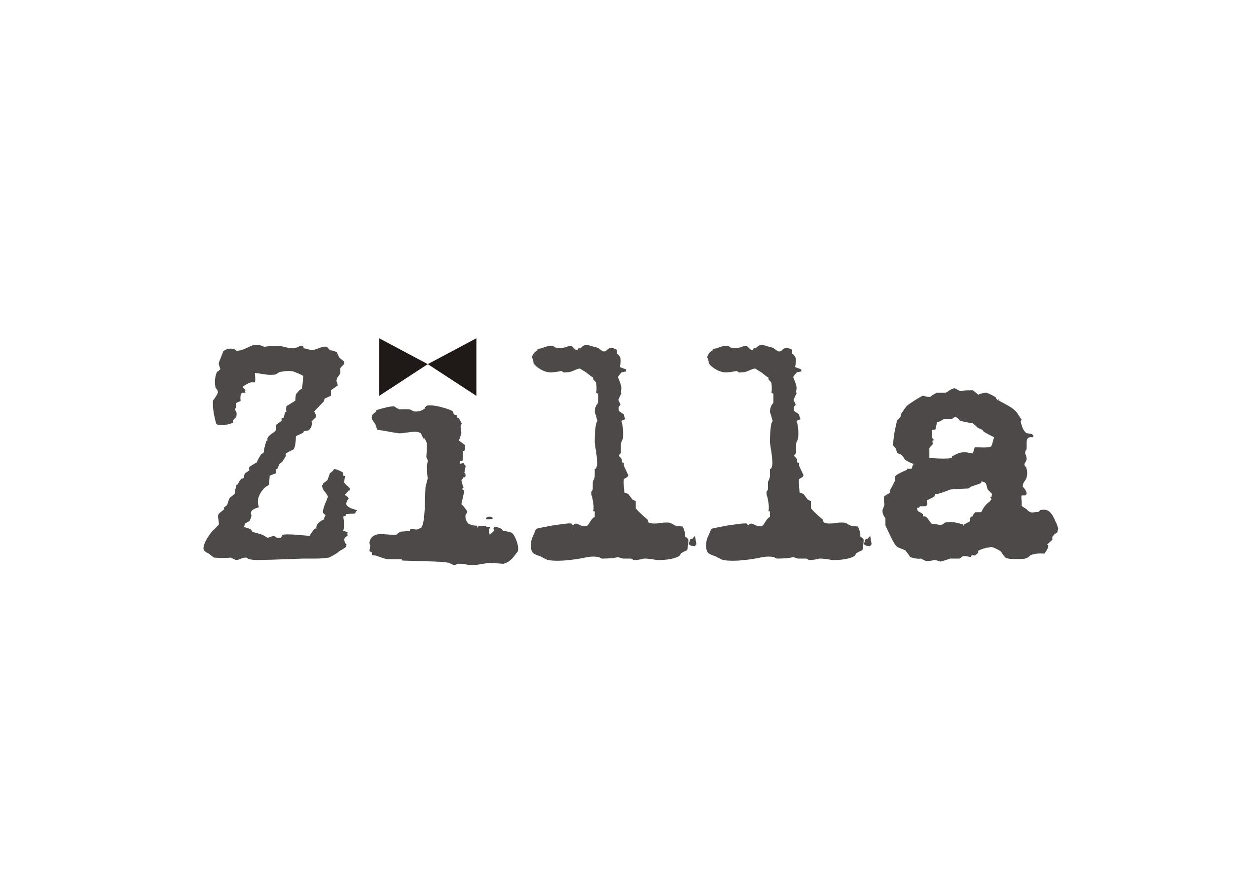 zilla-logo.png