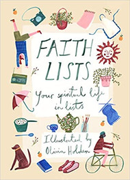 Faith Lists
