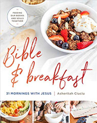 Bible and Breakfast