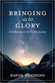Bringing us to Glory