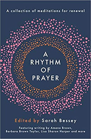 A Rhythm of Prayer