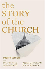 The Story of the Church
