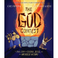 The God Contest