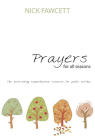 Prayers for all Seasons 1
