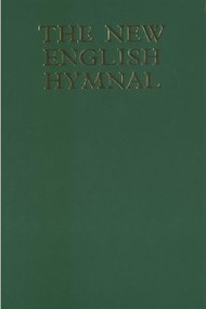 New English Hymnal (Full Music)