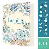 NLT Inspire
