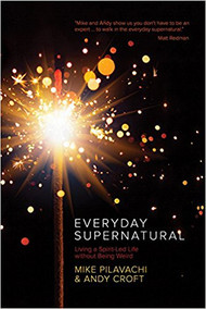 Everyday Supernatural