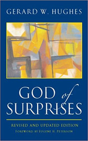 God of Surprises