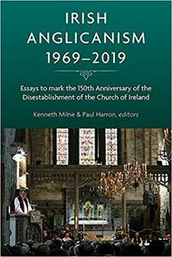 Irish Anglicanism 1969-2019