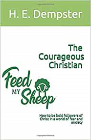 The Courageous Christian