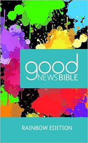 Rainbow Good News Bible
