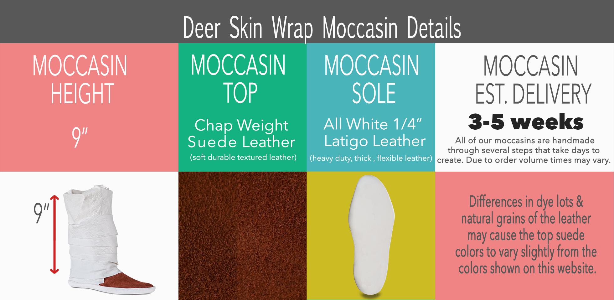 deer-skin-wrap-detail-2020.png