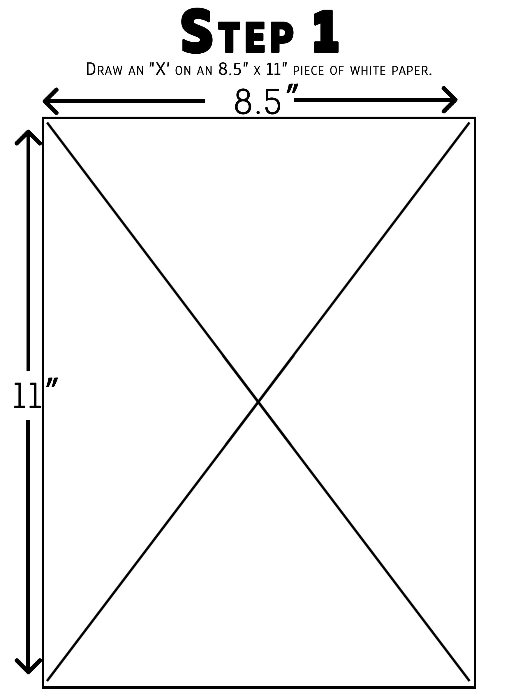 foot-tracing-2018-step1.jpg