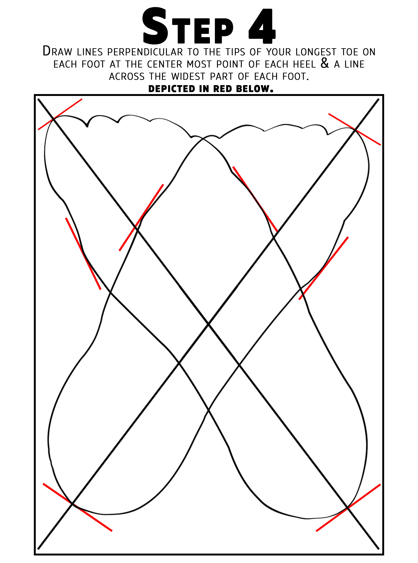 foot-tracing-2018-steps4.jpg