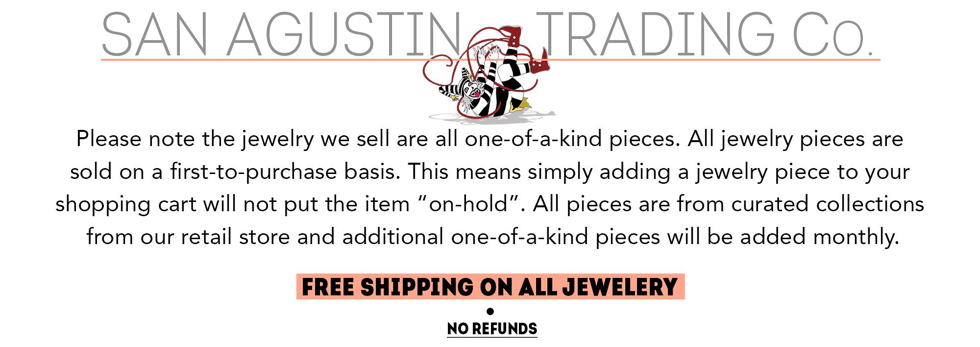 jewelry-notice.jpg