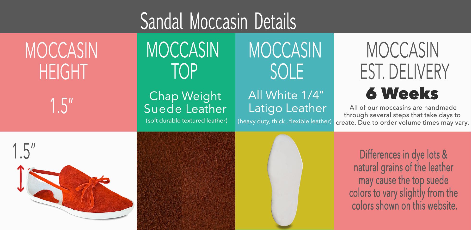 sandal-detail.png