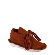 Soft Sole Baby Moccasins- Youth