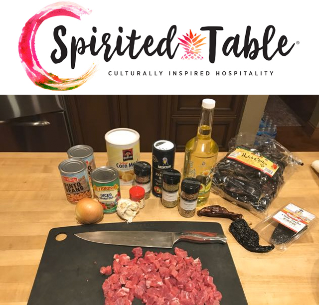 cook-spirited-table-chili.jpg