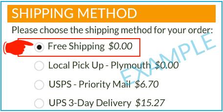 free-ship-ex.jpg