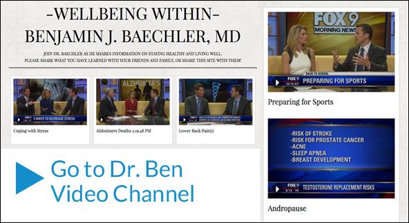 multi-dr-ben-link.jpg