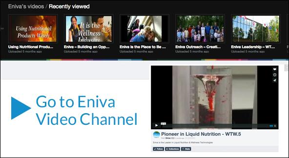 multi-env-link.jpg