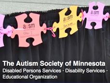 nw-press-autism-news.jpg