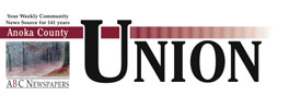 nw-union-head.jpg