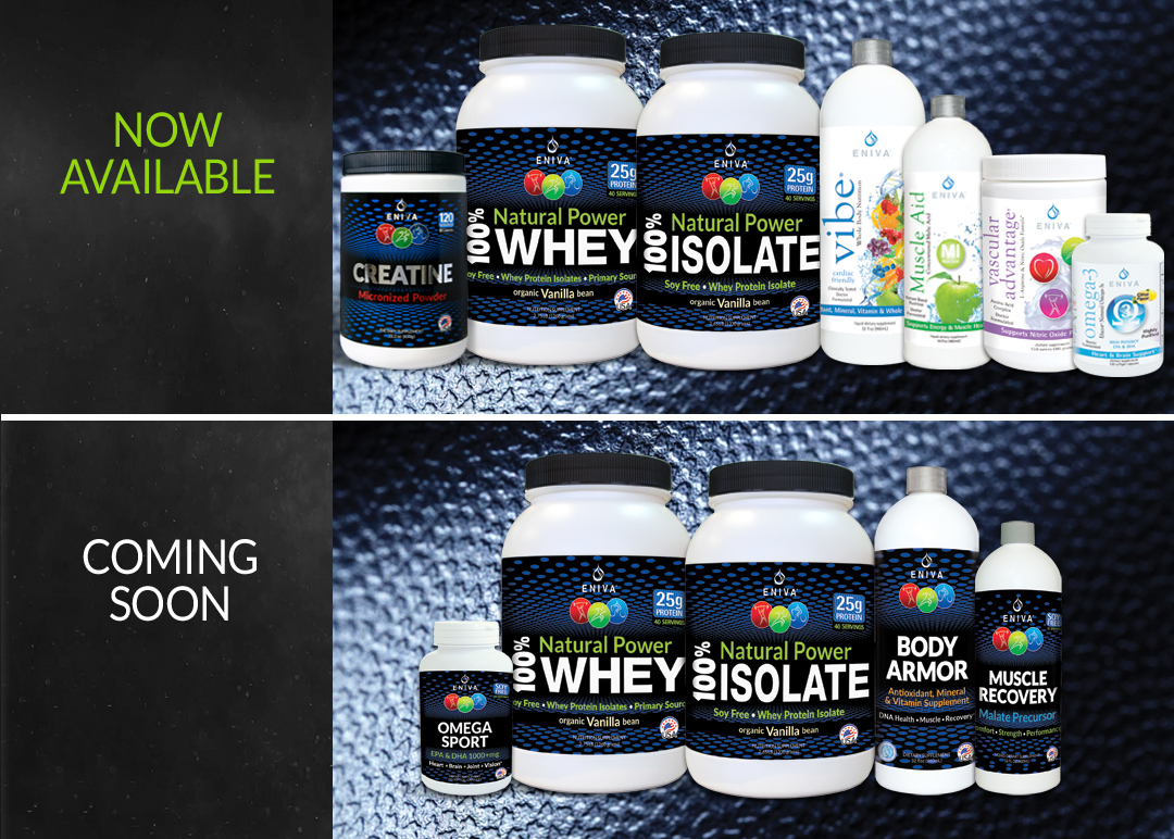 protein-sport-now-coming4.jpg
