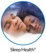 pw-ov-sleep.jpg